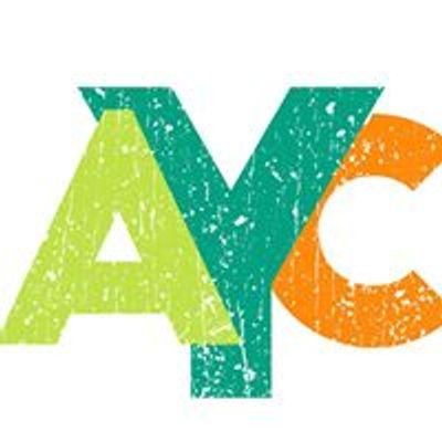 AYC (Arkansas Youth Conference)