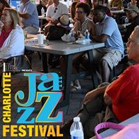 Jazz Picnic at the Park (FREE Event)