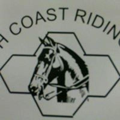 NorthCoast RidingClub