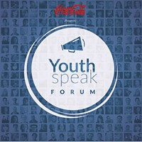 Youth Speak Forum 2018 by AIESEC in Ahmedabad