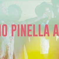 Ficar l no Pinella at fechar