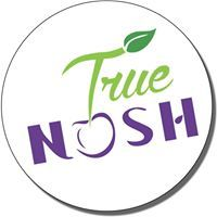 The True Nosh Company Ltd.