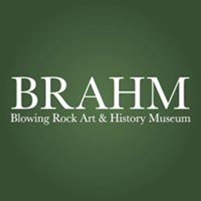 Blowing Rock Art & History Museum
