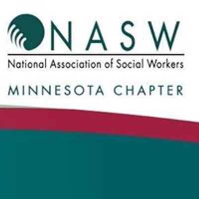 NASW-MN Chapter