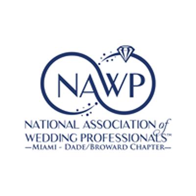 NAWP  Miami-Dade/Broward Chapter - National Association of Wedding Professi