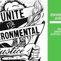 Environmental Justice 101