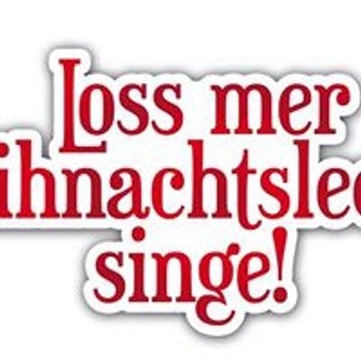 Loss Mer Weihnachtsleeder Singe 2021, 23. Dezember