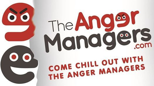 Ottawa One-Day Anger Management Course