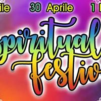 Verdepaglia bistr spirtual festival
