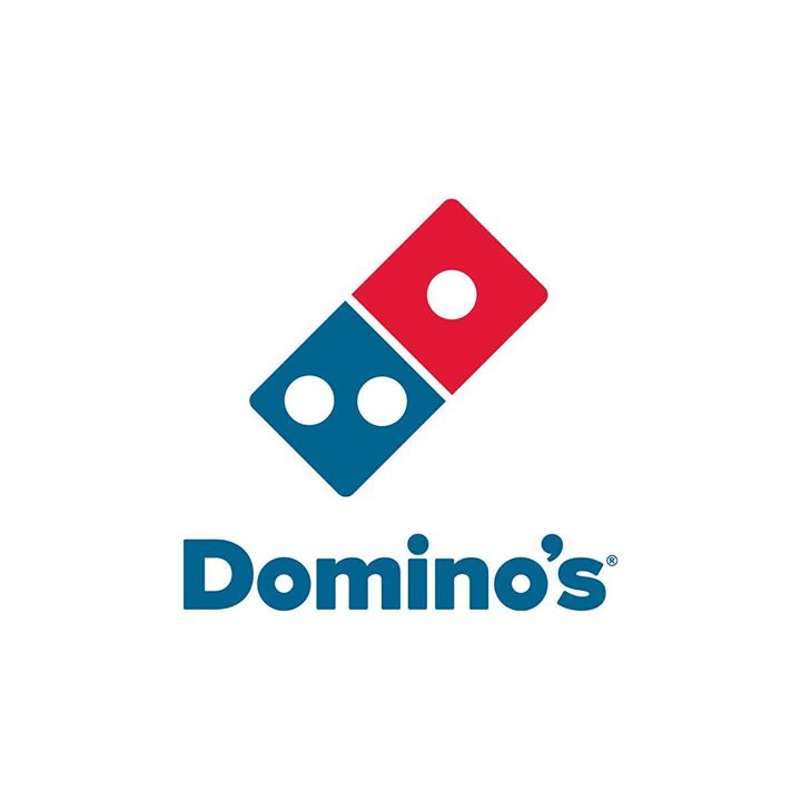 Dominos CEO Benelux The Internet of Food