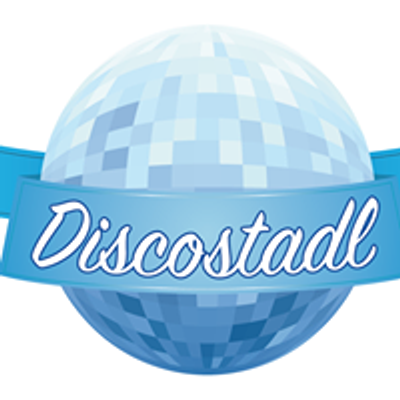Mega Discostadl