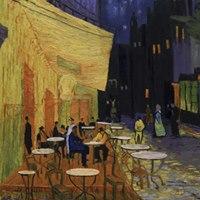 Loving Vincent December 20  30