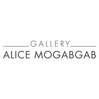 Alice Mogabgab Gallery
