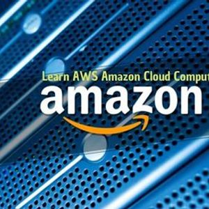 AWS Amazon Cloud Computing - Free Workshop WITH Certificate