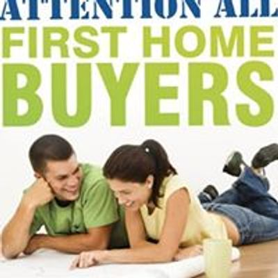 Delaware First Time Home Buyer