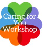 Heart-Mind Well-Being Caring for You Workshop