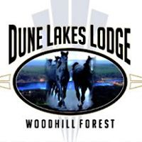 Dune Lakes Lodge Retreat & Horse Inspired Learning Centre