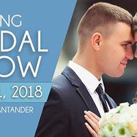Best Wedding Showcase - Reading