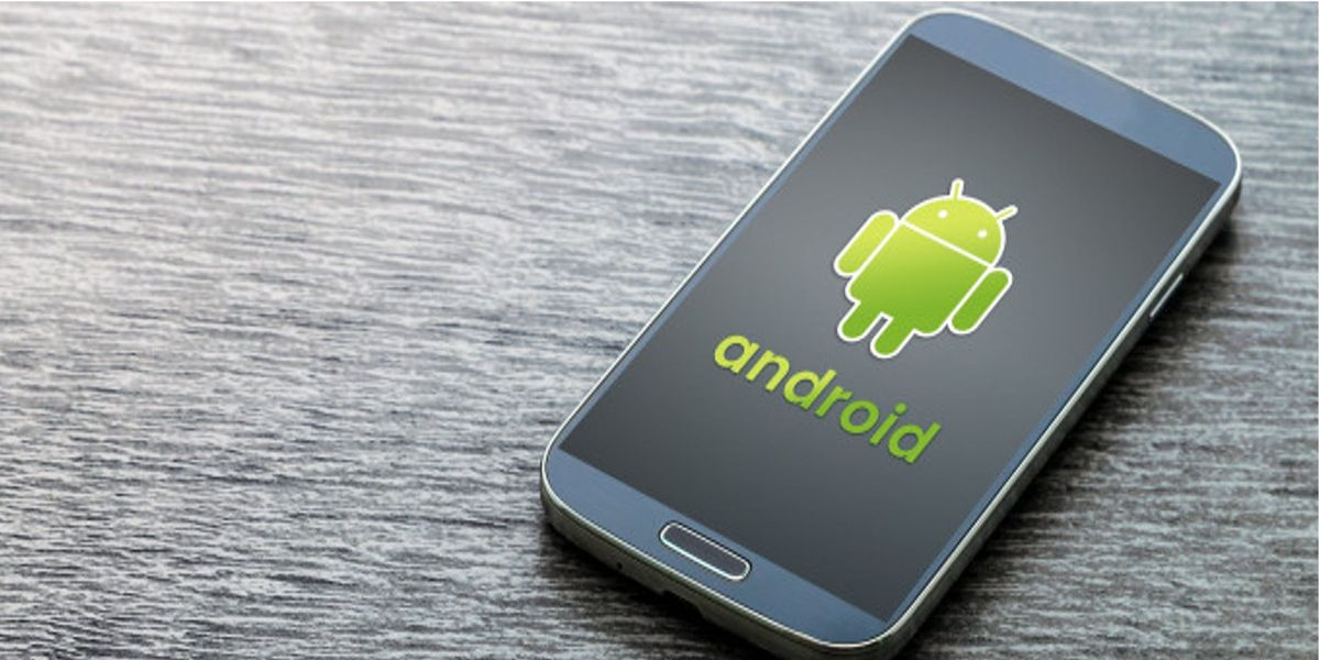 OUTLANDISH ANDROID USERS GROUP