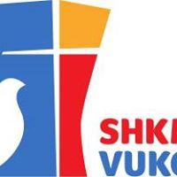 Sastanak obitelji domaina mladima na SHKM u Vukovaru
