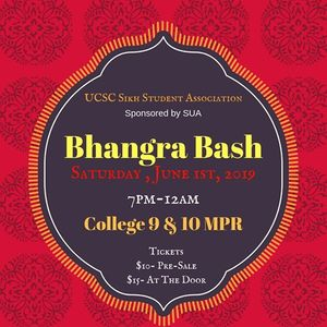 Bhangra DALER MEHNDI events in the City  Top Upcoming Events