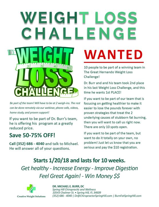 Metabolic weight loss bluffton sc picture 2