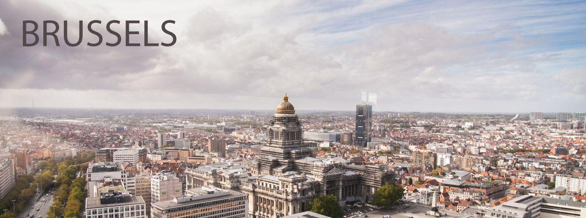 5TH PEOPLE & WORKFORCE ANALYTICS SEMINAR - EURO
