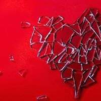 Healing from Heartbreak - Workshop with Josephine