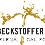 Exclusive private Beckstoffer Wine Dinner