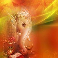 Shanti Mantra Chanting