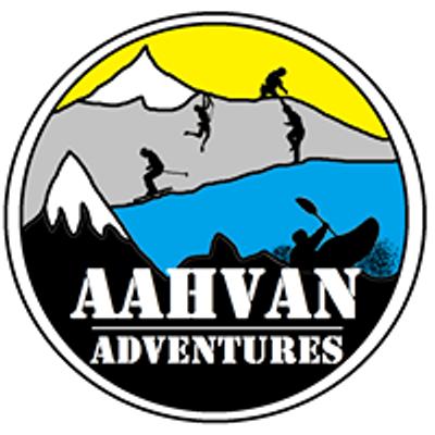 Aahvan Adventures