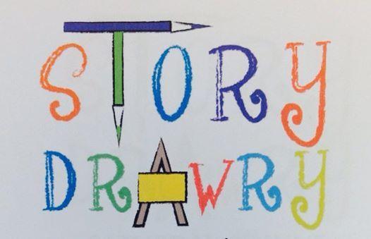 Story Drawry