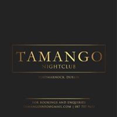 Tamango Nightclub