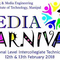 Media Carnival 2018