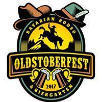Oldstoberfest