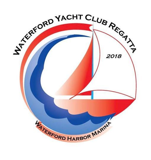 Annual WYC Charity Regatta Benefiting Sailing Angels Foundation