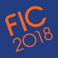 FIC - International Forum on Cybersecurity