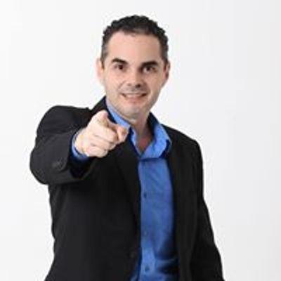 Fernando Ralero. Transformando ConCiencias