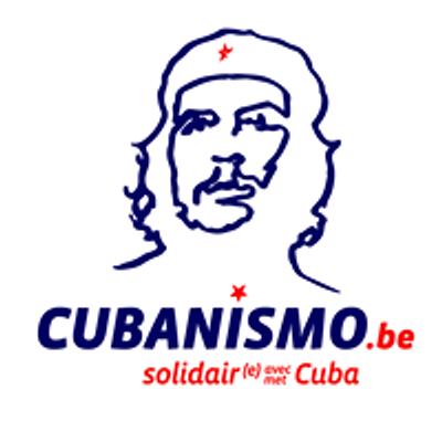 Cubanismo.be