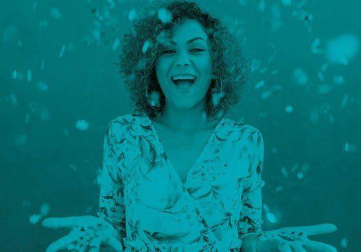 Soul & Motown Tribute