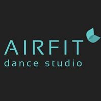 Airfit Dance Studio
