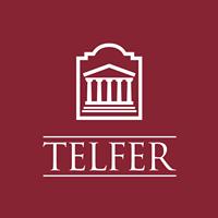Telfer School of Management / École de gestion Telfer - uOttawa