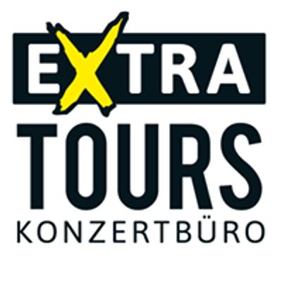 Extratours Konzertbüro