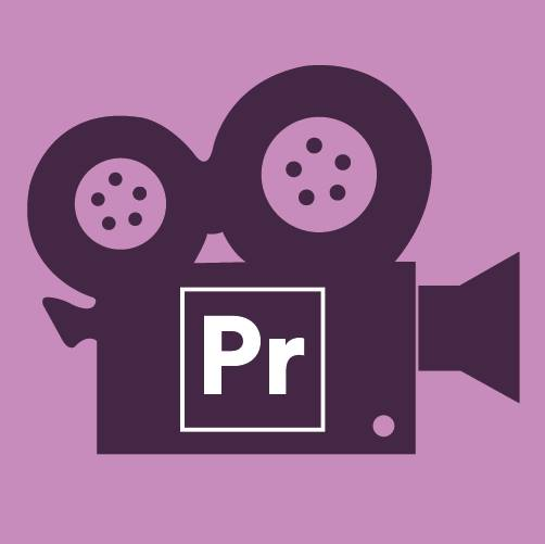 Video Editing Basics with Adobe Premiere CC