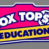 January Box Tops Collection