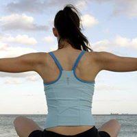 Corsi di Yoga e Pilates