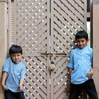 KIDDIK - Kids Festiver Wear Exhibition