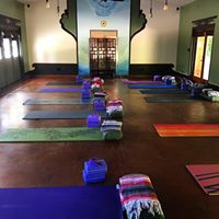 The Art of Being A Private Yoga Retreat in Ojai
