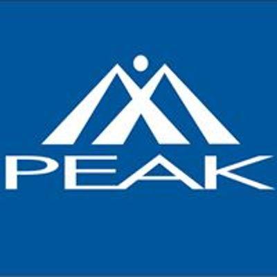 Peak Health and Wellness Center