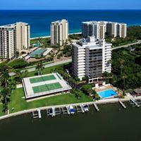 Open House 11030 Gulf Shore Dr 901 Naples FL 34108